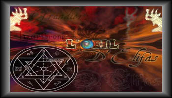 Dossiers Occulte